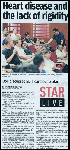 star-live-heart-disease