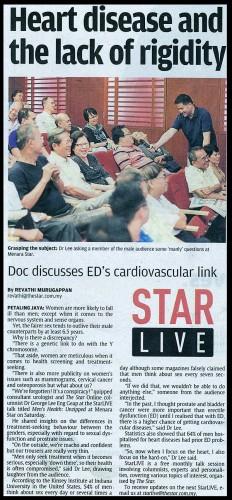star-live-heart-disease