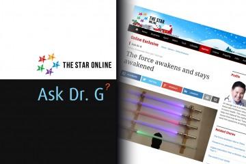thestar-force-awakens