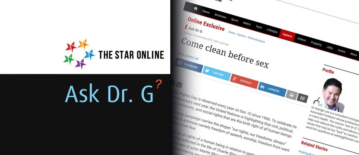 thestar-header-clean