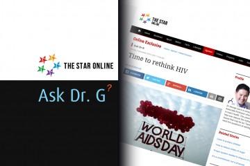 thestar-rethink-hiv