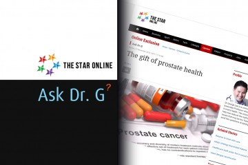 thestar-gift