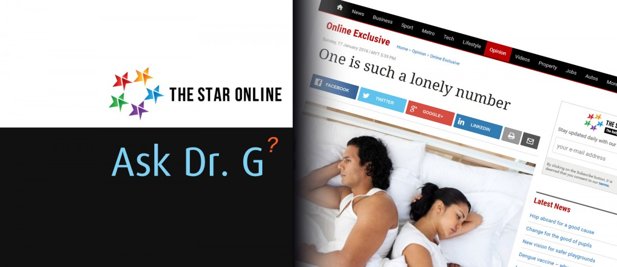 thestar-one