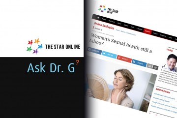 thestar-women-sexual