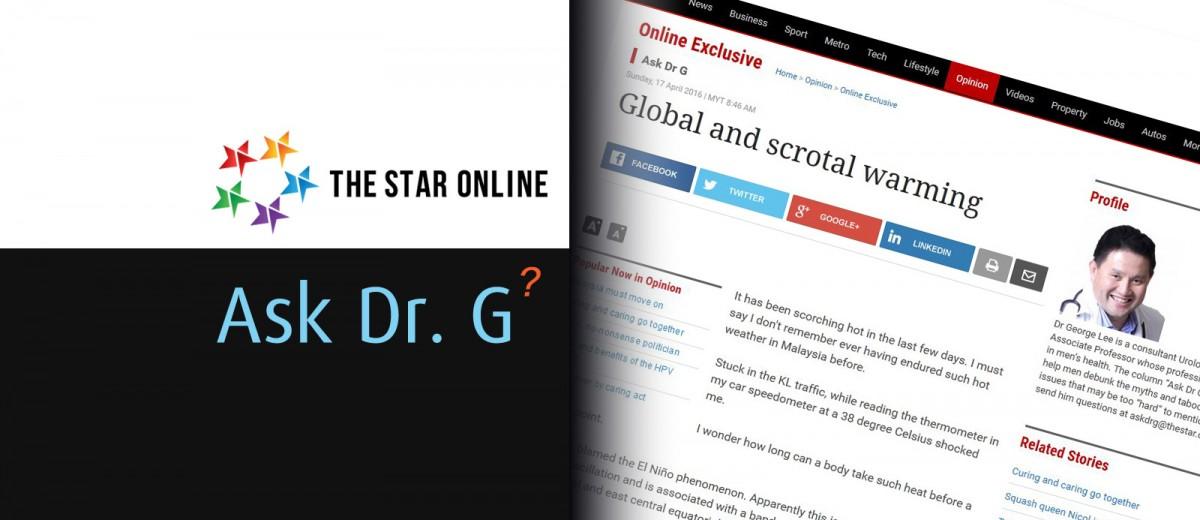 thestar-global