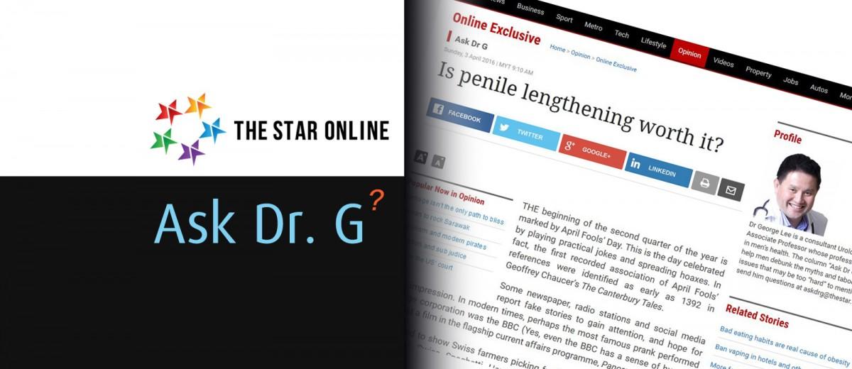 thestar-penile