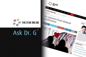 thestar-delayed-gratification
