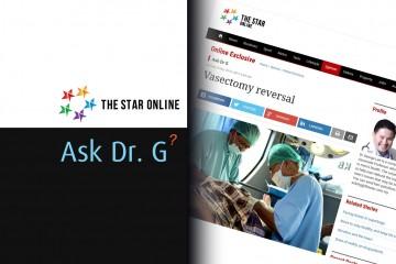 thestar-vasectomy-reversal