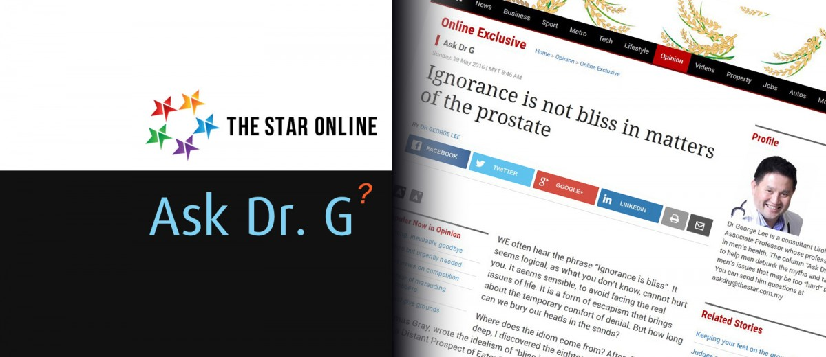 thestar-prostate-ignorance