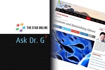 thestar-diabetes