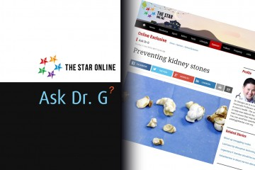 thestar-kidney-stones