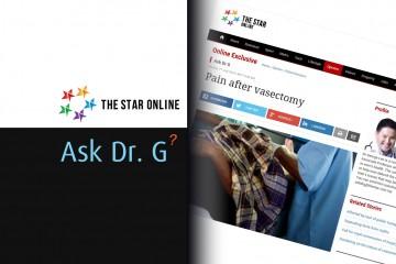 thestar-vasectomy