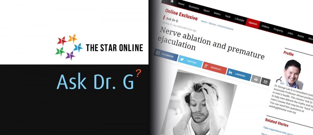 thestar-nerve-ablation