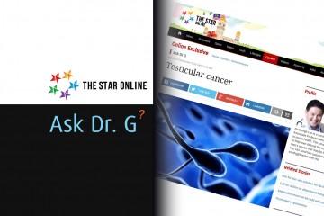 thestar-testicular-cancer