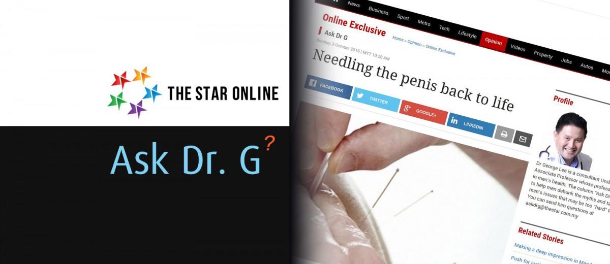 thestar-needling-penis