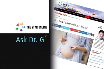 thestar-sex-miscarriage