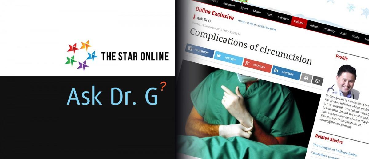 thestar-complications-circumcision