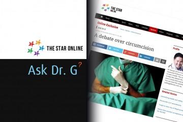 thestar-debat-circumcision