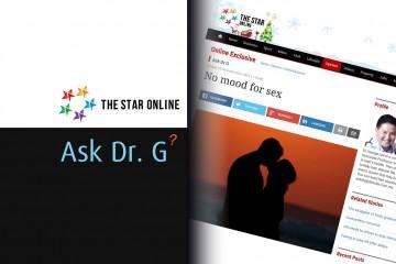thestar-no-mood-for-sex
