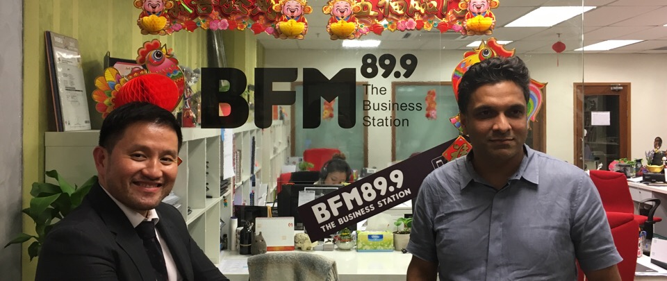 bfm-dr-in-the-house