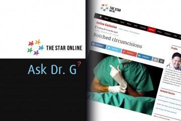 thestar-botched-circumcision