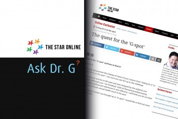 thestar-gspot