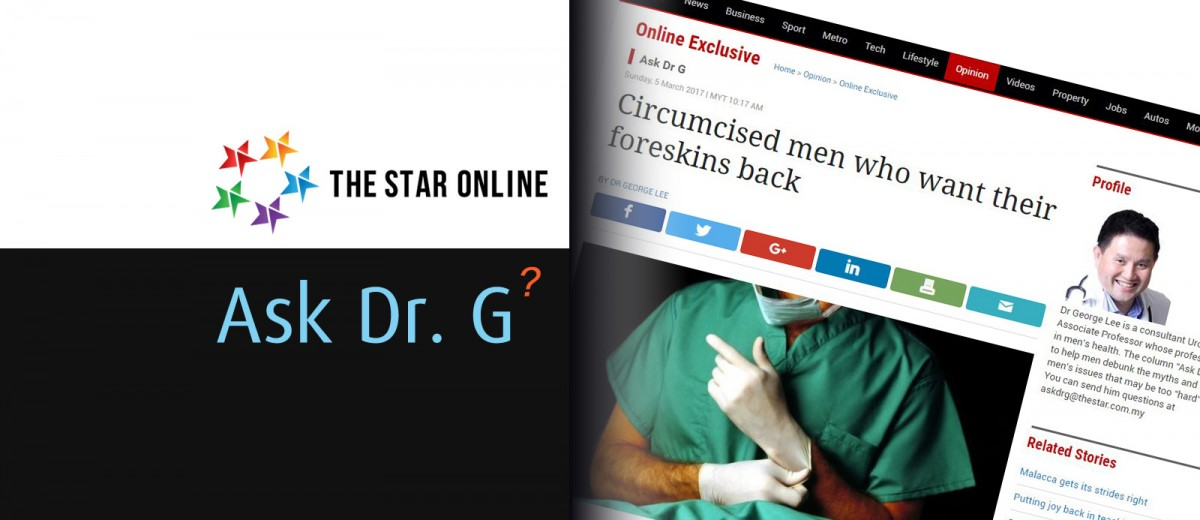 thestar-foreskin