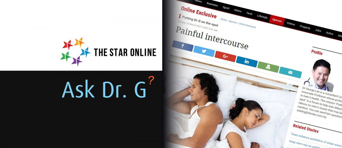 thestar-intercourse